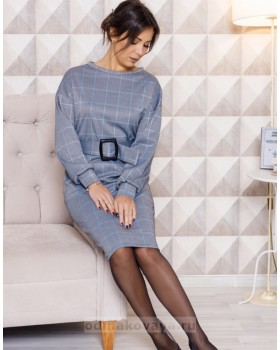 Платье Классика М-1102