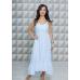 Одинаковые платья для мамы и дочки Флорида М-2116