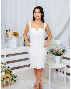 Платье Молли М-1063