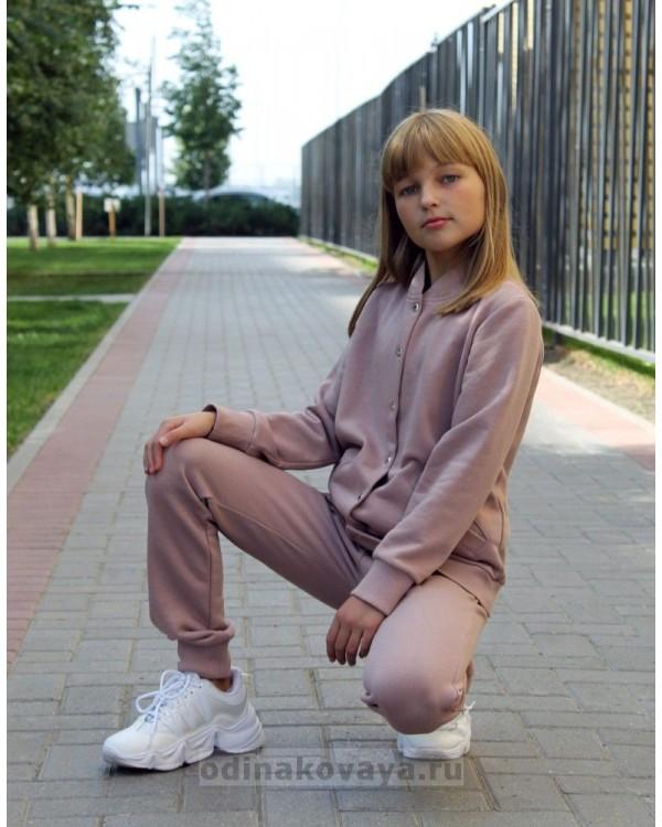 Спортивные костюмы Фэмили лук, арт. КМ2187