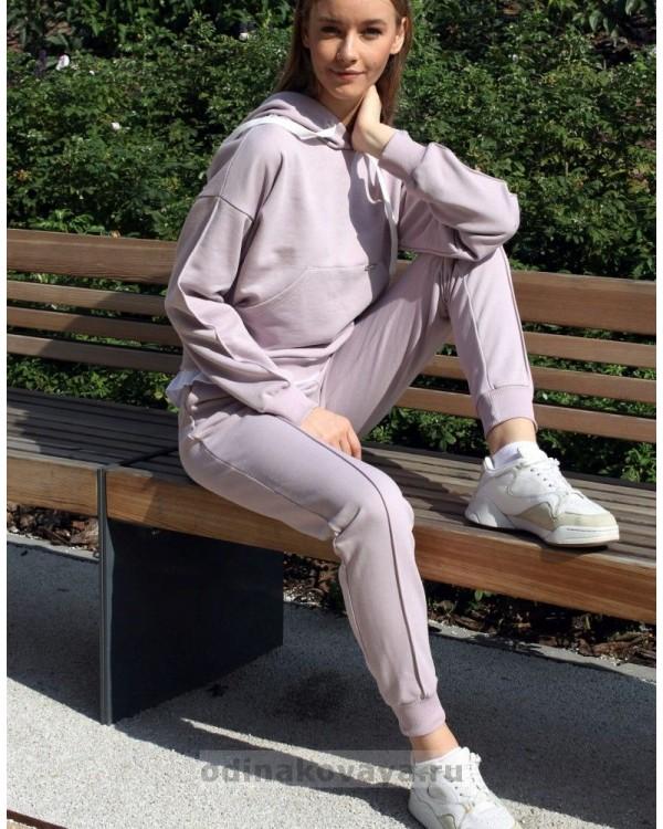 Спортивные костюмы Фэмили лук, арт. КМ2188